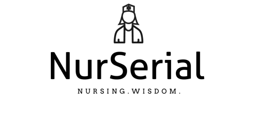 cropped-cropped-dark_logo_transparent_background111.png