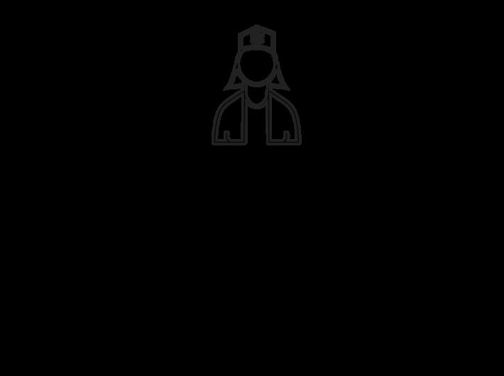 NurSerial