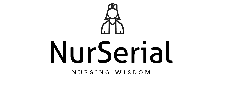 cropped-dark_logo_transparent_background11.png
